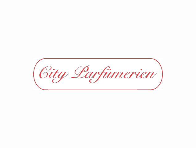 City Parfümerie