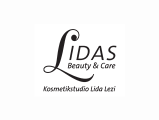 Lida's Beauty & Care