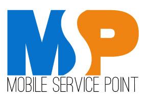 Neueröffnung Mobile Service Point