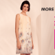Glamour Shopping Week bei More&More