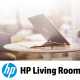 Der HP Living Room